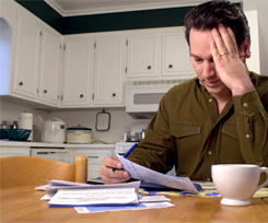 Foreclosure Defense Chicago, Foreclosure Lawyer Chicago, foreclosure defense attorneys Illinois