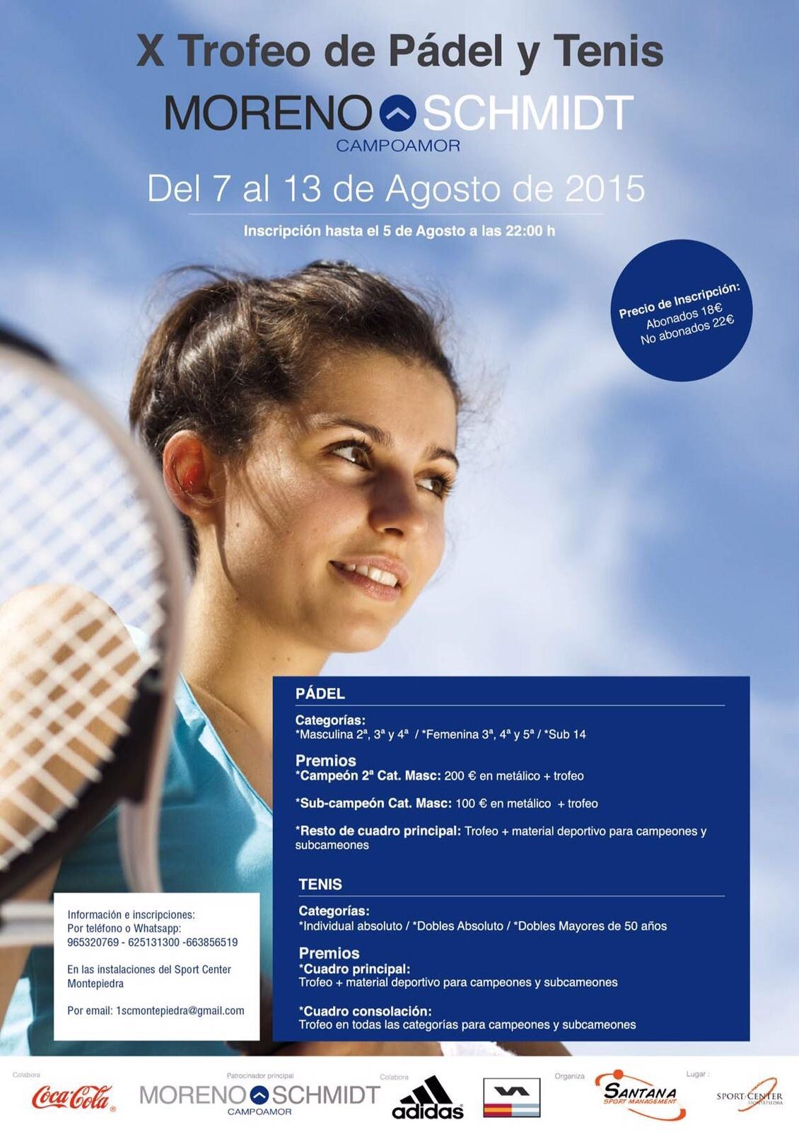 tenis campoamor2015