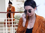 13 May 2016 - Antibes - France  *** NOT AVAILABLE FOR ITALY ***  Kendall Jenner at Eden Roc   BYLINE MUST READ : XPOSUREPHOTOS.COM  ***UK CLIENTS - PICTURES CONTAINING CHILDREN PLEASE PIXELATE FACE PRIOR TO PUBLICATION ***  **UK CLIENTS MUST CALL PRIOR TO TV OR ONLINE USAGE PLEASE TELEPHONE 44 208 344 2007**