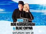 robkardashianJoin us Saturday may 28th for the grand opening of @SkyBeachClubLV memorial day weekend! @skamartist #skamlife