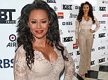 British LGBT Awards 2016 - Arrivals\nFeaturing: Mel B, Melanie Brown\nWhere: London, United Kingdom\nWhen: 13 May 2016\nCredit: Lia Toby/WENN.com