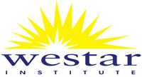Westar Institute