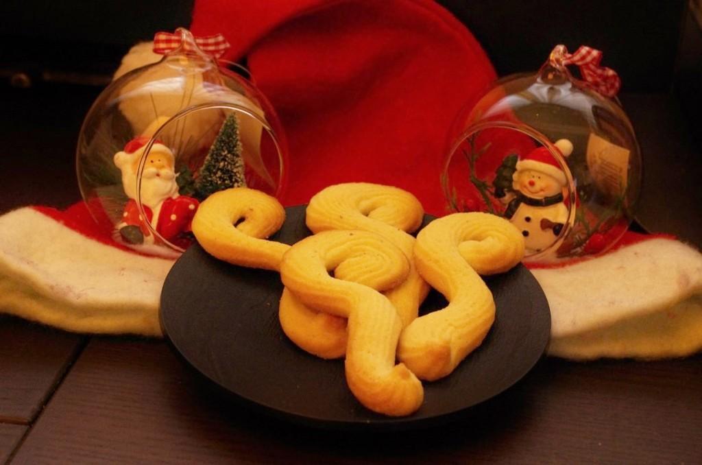 recette-cannes-de-saint-nicolas-christophe-felder (13)-