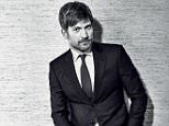 We thought you?d be interested in a story on our exclusive interview and photoshoot we had with the Game of Thrones star Nikolaj Coster-Waldau (Jamie Lannister) for our May 2016 issue.   In the interview he talks about how real life is stranger than Westeros. You can read it in full here.  Also attached is the cover and individual images should you want to use them. If you do, please can you credit the magazine, Esquire Middle East and photographer Mazen Abusrour.  We?d also appreciated if you could mention that the full story can be read on www.EsquireME.com.