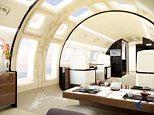 inside jet 2.JPG