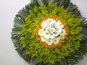 coroas-de-flores