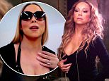 Published on 16 May 2016\nA new E! Entertainment docu-series revealed at Upfronts, ¿Mariah¿s World,¿ takes viewers beyond the flashbulbs and fame and into the private life of singer, songwriter and mega-producer Mariah Carey. It will give viewers VIP access to the songstress like never before as she begins her ¿Sweet Sweet Fantasy¿ tour of the United Kingdom, Europe and Africa, all while planning her wedding to Australian business mogul, James Packer.  mariah carey