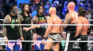 wwe smackdown may 5 2016