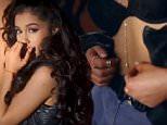 ArianaGrandeVideo.jpg