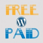 free-vs-paid-wordpress-themes-474x381
