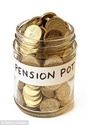 The Government set up the Pensions Advisory Service to give advice to help people decide how best to manage their money in retirement.