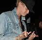 West Hollywood, CA - Cody Simpson is seen leaving The Nice Guy after hanging out with friends. The Aussie singer threw up the hang loose sign as he jumps into his ride home. \nAKM-GSI      May 13, 2016\nTo License These Photos, Please Contact :\nSteve Ginsburg\n(310) 505-8447\n(323) 423-9397\nsteve@akmgsi.com\nsales@akmgsi.com\nor\nMaria Buda\n(917) 242-1505\nmbuda@akmgsi.com\nginsburgspalyinc@gmail.com