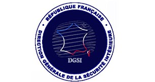 The DGSI (General Directorate for Internal Security) is France's equivalent of the MI5 and is responsible for guarding against internal threats