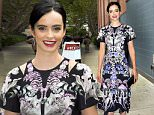 Mandatory Credit: Photo by Startraks Photo/REX/Shutterstock (5688960d)\nKrysten Ritter\nKrysten Ritter out and about, New York, America - 17 May 2016\nKrysten Ritter Arrives to Sag Q & A for her Show Jessica Jones\n