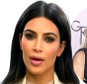Keeping Up With The Kardashians May 15, 2016  Tonightís episode is titled ëSignificant Others and Significant Brothers.í KhloÈ is upset when she is the last to learn that Rob Kardashian is moving into a house of his own, paid for by Momager Kris Jenner. Kim speculates about Kourtney and Corey's budding friendship and landing on the cover of Architectural Digest brings out a new Diva side of Kourtney.