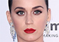 Katy Perry leads star arrivals at the amFAR Gala