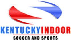 Kentucky Indoor Soccer and Sports