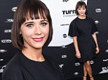 eURN: AD*206752965  Headline: 2016 Turner Upfront Caption: NEW YORK, NY - MAY 18: Rashida Jones attends the 2016 Turner Upfront on May 18, 2016 in New York, New York.  (Photo by Daniel Zuchnik/WireImage) Photographer: Daniel Zuchnik  Loaded on 18/05/2016 at 23:58 Copyright: WIREIMAGE Provider: WireImage  Properties: RGB JPEG Image (18422K 789K 23.4:1) 2096w x 3000h at 300 x 300 dpi  Routing: DM News : GroupFeeds (Comms), GeneralFeed (Miscellaneous) DM Showbiz : SHOWBIZ (Miscellaneous) DM Online : Online Previews (Miscellaneous), CMS Out (Miscellaneous)  Parking: