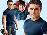 rs_634x836-160519073403-634-zac-efron-mens-fitness-cover-june-2016-051916.jpg