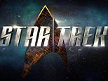Teaser Trailer for New Star Trek Series