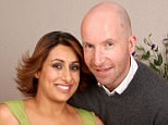 Mandatory Credit: Photo by Mike Lawn/REX/Shutterstock (748195i) Saira Khan and husband Steve Hyde 'The Apprentice' star Saira Khan and husband Steve Hyde - Nov 2007 Saira Khan, runner-up on the first UK series of reality TV show The Apprentice - Pregnant with their first child, expected in Apr 2008