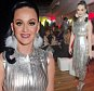 """CAP D'ANTIBES, FRANCE - MAY 19:  Katy Perry attends the after party for amfAR's 23rd Cinema Against AIDS Gala at Hotel du Cap-Eden-Roc on May 19, 2016 in Cap d'Antibes, France. on May 19, 2016 in Cap d'Antibes, Cø""""te d'Azur  (Photo by Kevin Tachman/amfAR16/WireImage)"""