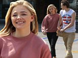 eURN: AD*206893068  Headline: Exclusive... Chloe Moretz And Brooklyn Beckham Seen Holding Hands Leaving Rite Aid ***NO WEB USE W/O PRIOR AGREEMENT - CALL FOR PRICING*** Caption: Exclusive... 52064474 Chloe Moretz and Brooklyn Beckham were seen holding hands as they were leaving a Rite Aid in Beverly Hills California on May 19, 2016. The couple wore matching shoes as they shared a laugh and held hands on the way out of the pharmacy. ***NO WEB USE W/O PRIOR AGREEMENT - CALL FOR PRICING*** FameFlynet, Inc - Beverly Hills, CA, USA - +1 (310) 505-9876 Photographer: GAMR/FAMEFLYNET PICTURES Loaded on 20/05/2016 at 02:38 Copyright:  Provider: GAMR/FAMEFLYNET PICTURES  Properties: RGB JPEG Image (21534K 2907K 7.4:1) 3000w x 2450h at 72 x 72 dpi  Routing: DM News : GeneralFeed (Miscellaneous) DM Showbiz : SHOWBIZ (Miscellaneous) DM Online : Online Previews (Miscellaneous)  Parking: