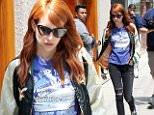 eURN: AD*206874938  Headline: Newly Single Emma Roberts shops at Melrose Place Caption: 19 May 2016 - Los Angeles - USA  Newly single Emma Roberts seen shopping around Melrose Place after a visit to Nine Zero One hair salon, after her recent split with her boyfriend.    BYLINE MUST READ : RACHPOOT / XPOSUREPHOTOS.COM  ***UK CLIENTS - PICTURES CONTAINING CHILDREN PLEASE PIXELATE FACE PRIOR TO PUBLICATION ***  **UK CLIENTS MUST CALL PRIOR TO TV OR ONLINE USAGE PLEASE TELEPHONE  44 208 344 2007 *** Photographer: XPOSUREPHOTOS.COM Loaded on 19/05/2016 at 22:31 Copyright:  Provider: RACHPOOT / XPOSUREPHOTOS.COM  Properties: RGB JPEG Image (13001K 518K 25.1:1) 1720w x 2580h at 72 x 72 dpi  Routing: DM News : GroupFeeds (Comms), GeneralFeed (Miscellaneous) DM Showbiz : SHOWBIZ (Miscellaneous) DM Online : Online Previews (Miscellaneous), CMS Out (Miscellaneous)  Parking: