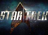 Teaser Trailer for New Star Trek Series