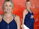 Pictured: Ali Fedotowsky\nMandatory Credit © Gilbert Flores/Broadimage\n13th annual Inspiration Awards to benefit STEP UP\n\n5/20/16, Beverly Hills, California, United States of America\n\nBroadimage Newswire\nLos Angeles 1+  (310) 301-1027\nNew York      1+  (646) 827-9134\nsales@broadimage.com\nhttp://www.broadimage.com