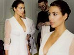 KKW Wedding Dress Fitting.jpg