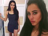 Marnie Simpson Instagram pictures