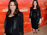Pictured: Lacey Chabert\nMandatory Credit © Gilbert Flores/Broadimage\n13th annual Inspiration Awards to benefit STEP UP\n\n5/20/16, Beverly Hills, California, United States of America\n\nBroadimage Newswire\nLos Angeles 1+  (310) 301-1027\nNew York      1+  (646) 827-9134\nsales@broadimage.com\nhttp://www.broadimage.com