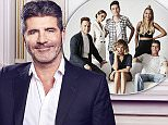 Editorial Use Only. No Merchandising\nMandatory Credit: Photo by ITV/REX/Shutterstock (5623477d)\nSimon Cowell\n'Britain's Got Talent' TV show, Britain - 2016\nThis Spring, the one and only Britain's Got Talent is back and celebrating 10 triumphant years of talent. The dream team of judges - Simon Cowell, Amanda Holden, Alesha Dixon and David Walliams - once again take their places on the panel, in search of the most astonishing and exhilarating talent around. They are joined by the nation's favourite TV duo Ant & Dec, who will be on hand to encourage, congratulate and commiserate the variety of acts whilst guiding the audience through the auditions. With thousands of people applying, viewers can expect to be amazed and astounded by the remarkable line-up of acts competing to be crowned this year's winner and secure an incredible £250,000 and the opportunity to perform at the Royal Variety Performance 2016\n