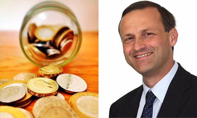 Can I turn my £120-a-month pension into a cash lump sum? Steve Webb answers