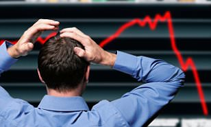 MARKET REPORT: There is no value left in our shares, warns debt-laden Circle Oil after
