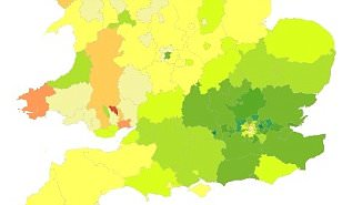 House prices: What to expect - news and predictions