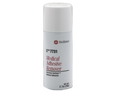 Hollister Medical Adhesive Remover Spray  76g
