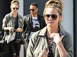 Los Angeles, CA - John Legend checks out more than his wife's hair after leaving Meche Hair salon. John was snapped giving Chrissy Teigen the side eye as she walked in front of him, as he glances down at her behind and smiles.\n  \nAKM-GSI       May 21, 2016\nTo License These Photos, Please Contact :\nSteve Ginsburg\n(310) 505-8447\n(323) 423-9397\nsteve@akmgsi.com\nsales@akmgsi.com\nor\nMaria Buda\n(917) 242-1505\nmbuda@akmgsi.com\nginsburgspalyinc@gmail.com