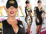 eURN: AD*207259949  Headline: Amber Rose 'Goddess' digital character launch, Los Angeles, America - 22 May 2016 Caption: Mandatory Credit: Photo by Startraks Photo/REX/Shutterstock (5691732e) Amber Rose Amber Rose 'Goddess' digital character launch, Los Angeles, America - 22 May 2016 Amber Rose launches Goddess  Photographer: Startraks Photo/REX/Shutterstock  Loaded on 23/05/2016 at 04:04 Copyright: REX FEATURES Provider: Startraks Photo/REX/Shutterstock  Properties: RGB JPEG Image (20633K 663K 31.1:1) 2240w x 3144h at 300 x 300 dpi  Routing: DM News : GeneralFeed (Miscellaneous) DM Showbiz : SHOWBIZ (Miscellaneous) DM Online : Online Previews (Miscellaneous)  Parking: