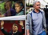 BANNER-Jose-Mourinho-Man-Utd-v2.jpg