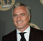 FILE PHOTO: Former France international David Ginola is recovering in hospital in Monaco after undergoing heart surgery, according to reports. File photo : David Ginola attending Canal Plus 30th anniversary Party held at Palais de Tokyo in Paris, France on November 4, 2014. Former Newcastle United and PSG player David Ginola has suffered a cardiac arrest, according to French news sources. The 49-year-old is said to be in a stable condition after the medical emergency in Mandelieu, near Nice, at about 4.30pm local time.It is believed Ginola was taking part in a golf competition at the Mapauto Golf Cup. Photo by Nicolas Briquet/ABACAPRESS.COM ... Former Newcastle Star David Ginola Suffers Cardiac Arrest ... 19-05-2016 ... Paris ... France ... Photo credit should read: Briquet Nicolas/ABACA. Unique Reference No. 26383506 ...