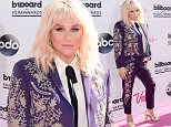 Pictured: Kesha, Ke$ha\nMandatory Credit © Gilbert Flores /Broadimage\nBillboard Music Awards\n\n5/22/16, Las Vegas, California, United States of America\nReference: 052216_GFLA_BDG_125\n\nBroadimage Newswire\nLos Angeles 1+  (310) 301-1027\nNew York      1+  (646) 827-9134\nsales@broadimage.com\nhttp://www.broadimage.com\n