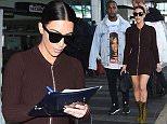 Kim Kardashian Kanye West PREVIEW.jpg