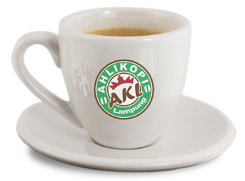 akl_cup_a_coffee