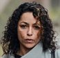 Eva Carneiro arrives at Montague Court, Croydon for an initial hearing in an employment tribunal in London, England.  Eva Carneiro is claiming constructive dismissal against Chelsea Football Club and also has a seperate but connected case against former manager Jose Mourinho, who has left the club for alleged victimisation and discrimination.   LONDON, ENGLAND - JANUARY 06:  (Photo by Chris Ratcliffe/Getty Images)