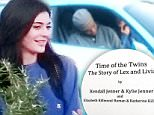 Official page for the Lex and Livia adventures by Kendall and Kylie Jenner