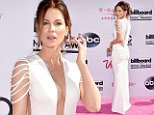 eURN: AD*207245963  Headline: 2016 Billboard Music Awards - Arrivals Caption: LAS VEGAS, NV - MAY 22:  Actress Kate Beckinsale attends the 2016 Billboard Music Awards at T-Mobile Arena on May 22, 2016 in Las Vegas, Nevada.  (Photo by David Becker/Getty Images) Photographer: David Becker  Loaded on 23/05/2016 at 00:51 Copyright: Getty Images North America Provider: Getty Images  Properties: RGB JPEG Image (15697K 1532K 10.2:1) 1838w x 2915h at 96 x 96 dpi  Routing: DM News : GroupFeeds (Comms), GeneralFeed (Miscellaneous) DM Showbiz : SHOWBIZ (Miscellaneous) DM Online : Online Previews (Miscellaneous), CMS Out (Miscellaneous)  Parking: