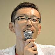 profile_ohtsuki_resized.jpg