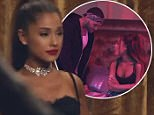 Published on May 23, 2016\nInto You (Official Video)\nTaken from the new album Dangerous Woman\nDownload Now! http://republicrec.co/AriDangerousWoman\n\nShare/Stream more from Ariana on Spotify: http://republicrec.co/DangerousWomanSP\n\nConnect with Ariana:\nhttps://twitter.com/ArianaGrande\nhttp://instagram.com/arianagrande\nhttps://www.facebook.com/arianagrande\nhttp://www.arianagrande.com\n\nDirected by Hannah Lux Davis\nProduced by Brandon Bonfiglio\nFor London Alley\n\nMusic video by Ariana Grande performing Into You. © 2016 Republic Records, a division of UMG Recordings, Inc.